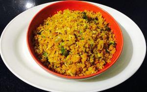 IMG_9491-300x189 Paruppu Usli/Dry Dal Curry