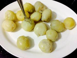 IMG_9493-1-300x225 Roasted Baby Potatoes