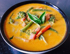 IMG_0211-300x233 Thai Red Curry