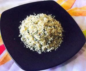 IMG_0273-300x250 Cauliflower Rice