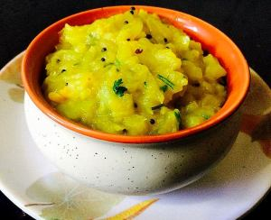 IMG_9648-300x244 Potato Masala for poori/ Poori Kalangu