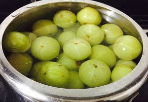 IMG_9799-300x207 Indian Gooseberry Candy/Amla Candy/Nellikai Candy
