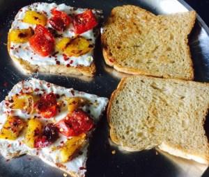 IMG_0490-300x255 Kiwi Sandwich