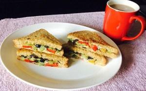 IMG_0493-300x187 Kiwi Sandwich