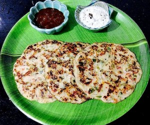 IMG_0520-300x250 Mixed Vegetable Bread Dosa