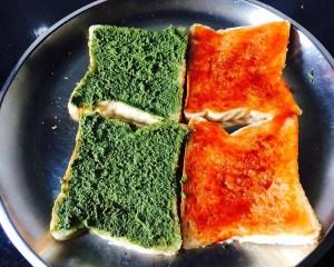 IMG_0542-300x240 Sandwich with spicy potato stuffing/Aloo Masala Sandwich