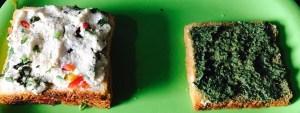 IMG_0841-300x113 Aloo Paneer Sandwich/Potato and Cottage Cheese Sandwich