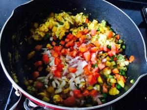 IMG_0882-300x225 Egg Vegetable Bread Upma