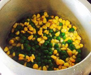 WhatsApp-Image-2017-03-21-at-2.44.23-PM-300x248 Green Peas and Sweet Corn Curry/Makai Mutter Masala