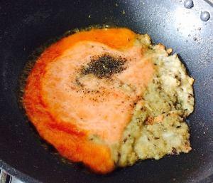 WhatsApp-Image-2017-03-21-at-2.47.14-PM-300x257 Green Peas and Sweet Corn Curry/Makai Mutter Masala