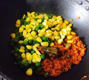 WhatsApp-Image-2017-03-21-at-2.48.43-PM-300x273 Green Peas and Sweet Corn Curry/Makai Mutter Masala