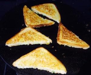IMG_1228-300x248 Rawa Toast