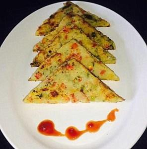 IMG_1229-296x300 Rawa Toast