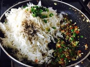 IMG_1461-300x225 IndoChinese Fried Rice