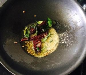 IMG_1523-300x264 Sweet and Sour Ripe Mango Curry/Ambe Upkai