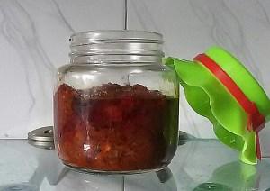 IMG_1549-300x212 Mushroom Pickle