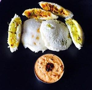 IMG_1579-300x292 Potato Stuffed Idli and Capsicum/Green Pepper Stuffed Idli