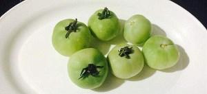 IMG_1678-300x137 Green Tomato Chutney/Pachai Thakkazhi Chutney