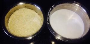 IMG_0176-300x146 Coconut Milk Rice/Thenga Paal Sadam