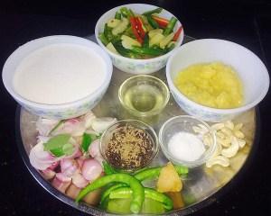 IMG_0189-300x240 Vegetable Stew/Sodhi Kolambu
