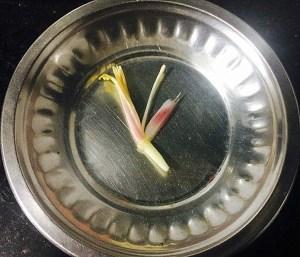 IMG_0345-300x257 How to cut and prepare Banana Flower (Vazhaipoo)