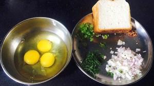 IMG_0459-300x168 Masala French Toast