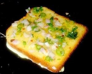 IMG_0463-300x243 Masala French Toast