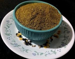 IMG_0517-2-300x236 Rasam Powder