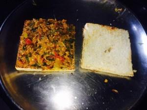 IMG_0539-1-300x225 Stuffed Bread Omelette