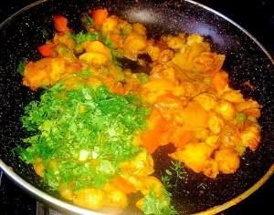 IMG_0657-300x236 Manila Tamarind Potato Curry / Kodukkai Puzhi Potato Curry