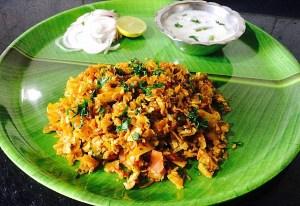 IMG_1830-300x206 Minced curried Paratha/Kothu Parotha