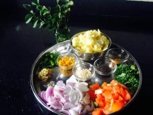 IMG_1088-300x225 Potato Bhaji For Poori