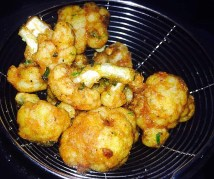 IMG_1128-300x251 Cauliflower 65 / Gobi 65