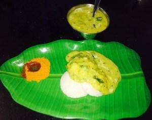 IMG_1174-300x237 Kumbakonam Kadappa