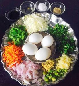 IMG_1492-277x300 Egg Fried Rice