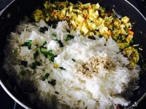 IMG_1500-300x225 Egg Fried Rice