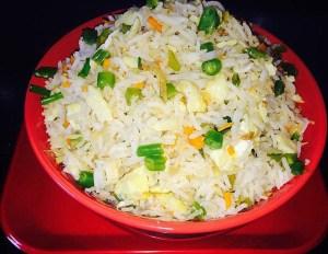 IMG_1504-300x232 Egg Fried Rice