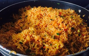 IMG_1570-300x191 Schezwan Fried Rice
