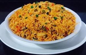 IMG_1571-300x190 Schezwan Fried Rice