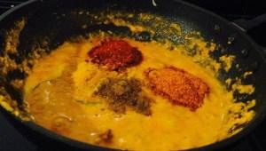 IMG_1615-300x170 Okra Spicy Gravy/Vendakai Kolambu