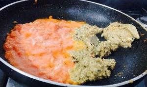 IMG_1971-300x179 Sweet Corn Paneer Korma