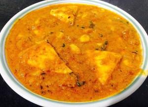 IMG_1977-300x217 Sweet Corn Paneer Korma