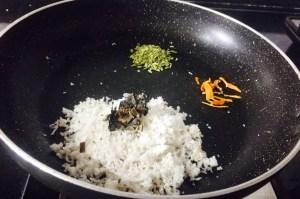 IMG_2386-300x199 Egg Curry (Chettinad Style)