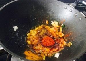 IMG_2389-300x215 Egg Curry (Chettinad Style)