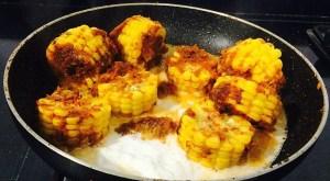 IMG_2517-300x165 Corn On Cob Curry