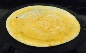 IMG_2725-300x184 Egg Dosa