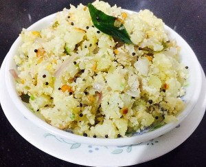 IMG_2994-300x243 Stir Fried Crumbled Potato/ Potato Podimas