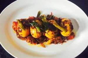 IMG_3332-300x200 Dry Egg Curry (Tamilnadu Style)