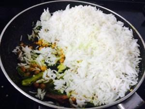 IMG_3426-300x225 Lemon Rice
