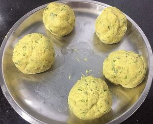 WhatsApp-Image-2017-08-10-at-8.01.21-AM-300x242 No Stuffing Aloo Paratha/ Indian bread with potatoes